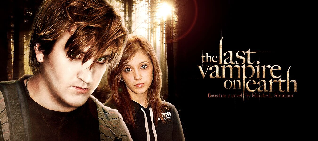 The Last Vampire on Earth 1350x600 THE LAST VAMPIRE ON EARTH