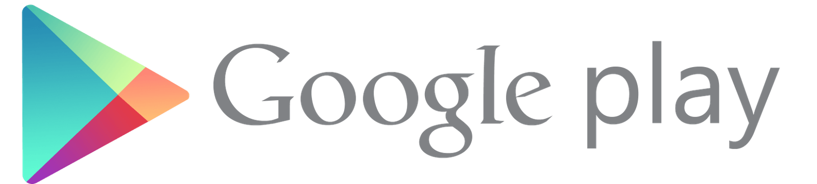 Google Play logo 3300x746 transparent DECISION OF FAITH