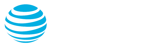 directv logo white I AM THAT